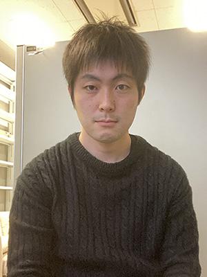 宮田 洋行