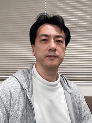柴田 博仁